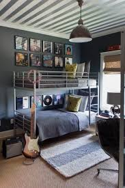 teen guy bedroom ideas tumblr. Bathroom Fascinating Cool Room Designs For Guys Bedroom Ideas Pictures Tumblr Teens Teenage Toocool Teen Guy H