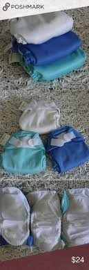 10 Best Bumgenius Images In 2016 Diapers Cloth Diapers