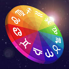 Zodiac Chart App Horoscope App For Ios Android By Astrology Zodiac Signs Com