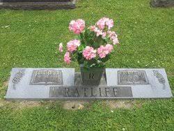 """Marjorie Isabel """"Peggy"""" Corn Ratliff (1927-1992) - Find A Grave ..."""
