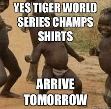Third World Success Kid memes | quickmeme via Relatably.com