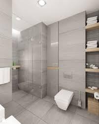 tiling ideas for small bathroom inspirational 32 modern bathroom tiling designs tiles ideas