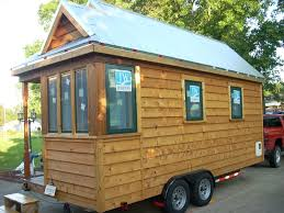 tiny houses dot com. This Is A Style Of Home Designed By Jay Shafer Who Now The Owner Four Lights Tiny Houses Dot Com. I Hope You Find Inspiration In Building Your Own Com