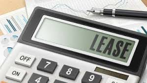 More Companies Report Lease Accounting Woes Accountingweb