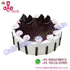Beautiful Mothers Day Cakesspecial Birthday Cakes Delivered Online
