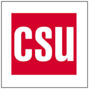 do csu need letter recommendation blog coyle college advising