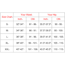 Tummy Size Chart Us 11 2 25 Off Plus Size Mens Tummy Tucker Tummy Control Underwear For Men Shapewear Waist Abdomen Shaping Panty Mens Brief Body Shaper M07 In