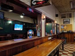 ecr pub 864 el camino real belmont ca
