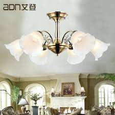 simple chandelier lighting. Chandelier Lights For Living Room Bulbremote Simple Chandeliers India . Lighting