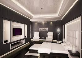 best modern bedroom designs. Best Modern Bedroom Designs | Nightvale.co R