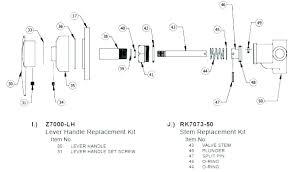 bathtub cartridge shower faucet diagram shower parts shower valve diagram luxury bathtub faucet parts diagram bathtub