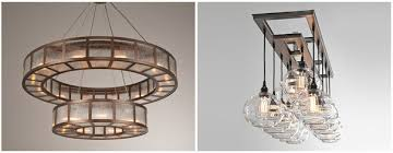 hammerton lighting. interesting lighting featured glass artists interview with levi wilson from hammerton and lighting m