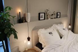 Hotelslaapkamer Deel 2 Eigen Huis En Tuin