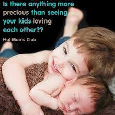 Kids Love Quotes Custom 48 Best Quotes About Kids Kids Quotes QuotesOnImages