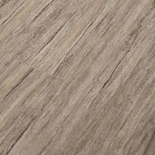 congoleum impact smartlock rosewood 16 piece 7 in x 47 75 in oyster luxury locking vinyl plank flooring