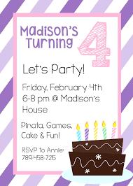 th birthday invites template invitations free printable templates invitation spectacular 18th birthday invitation templates printable free