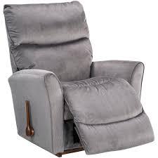 la z boy rowan granite rocker recliner lazy swivel repair