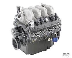general motors marine engines vortec 8100 marine engine gm vortec 8100 v8 vortec gas marine engine