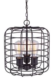 patriot lighting afton 12 oil rubbed bronze transitional pendant chandelier at menards