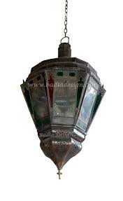 moroccan style lamp shades chandelier lantern shade silver candle lanterns  stunning