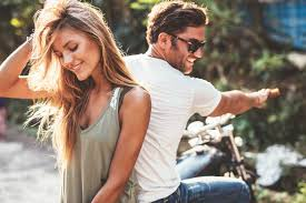 Image result for love and attraction