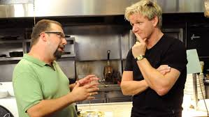ramsay s kitchen nightmares usa episode guide all 4