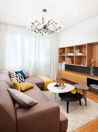 For A Small Living Room 10 Small Living Decor Room Ideas To Use In Your Home Contemporist