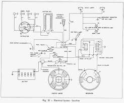 massey ferguson 165 diesel wiring diagram solution of your wiring mf 165 wiring diagram wiring diagram schematic rh 3 20 1 systembeimroulette de massey ferguson 135 wiring diagram massey ferguson 165 parts diagram