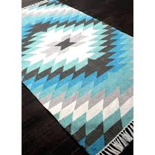 southwest style wool rugs kids bed magnificent southwestern mesmerizing winsome outdoor bring the heat of to southwestern style throw rugs