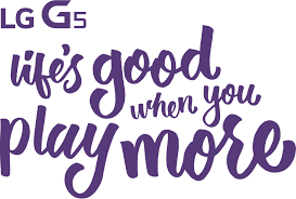 lg logo vector. life\u0027s good when you play more lg logo vector