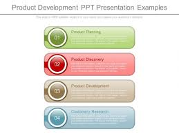 Presentation Powerpoint Examples Product Development Ppt Presentation Examples Powerpoint Templates