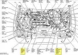 1998 ford escort zx2 engine diagram solved temp gauge wiring diagram 98 ford escort zx2 wiring diagram at 1998 Ford Escort Zx2 Wiring Diagram