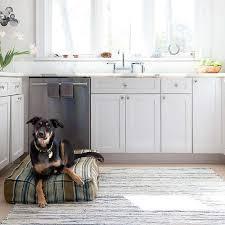 full size of decorating memory foam kitchen floor mats lime green kitchen rug best kitchen floor
