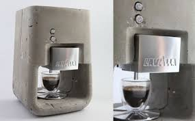 cool looking coffee makers. Unique Makers Cool The Most Unusual Coffee Makers In The World For Looking C