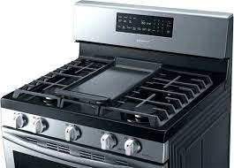 gas range with griddle top. Contemporary With 36 Cooktops With Griddle Range Electric Cooktop Whirlpool Gas  Stove Top For With Top O