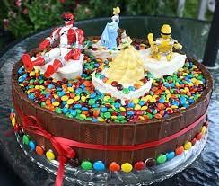 Kid Cake Ideas Dren S Pinterest Birthday For Adults