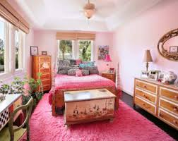 Pink Color Bedroom Spacitylifecom Home Design Blog June 2014