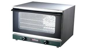 kitchenaid toaster ovens toaster oven half size convection oven 1 with regard to counter top 4 kitchenaid toaster ovens