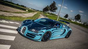 bugatti chiron 2018 wallpaper. interesting bugatti preview wallpaper bugatti veyron super sport saphir bleu supercar  3840x2160 intended bugatti chiron 2018