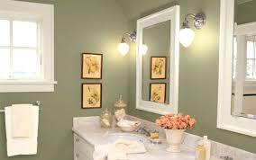 paint color for small bathroomColor Paint Ideas  alternatuxcom