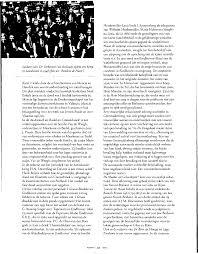 Lo Rabants Heem Driemaandelijks Tijdschrift Voor Archeologie