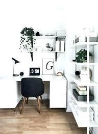 white bedroom desk furniture. Wonderful White Bedroom Desk Ideas Related Post Master   And White Bedroom Desk Furniture 5