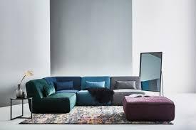 fabric sofa set. Pod Set Sofa From Lounge Lovers In Jewel Tones Fabric