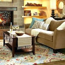 pier one outdoor rugs area clearance
