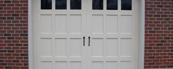 Windows Net Worth Design Faux Windows One For Garage Doors Inspiring Modern