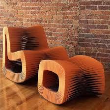 phillips collection furniture. Seatbelt Furniture By Nuttapong Charoenkitivarakorn \u2013 UpcycleDZINE Phillips Collection