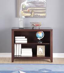 ... Surprising Fancy Bookcase Repurpose Old Bookshelf Dark Brown Bookcase  With Books And Globe: ...