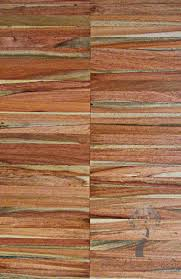 tiete rosewood solid parquet eco