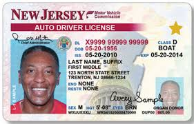 License Drivers I Drive Suspended My A Car Can Have When Who