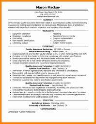 Resume Cover Letter Samples Construction Resume Cover Letter